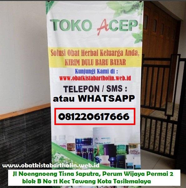 toko-acepp22-1